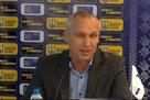 Протасов: Сборная Украины показала отличный футбол и завоевала сердца многих болельщиков