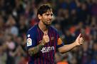 Барселона потратила на зарплаты в прошлом сезоне больше всех в Европе