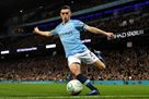 Манчестер Сити предложит Фодену шестилетний контракт — Goal