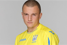 Кравец покинул расположение сборной Украины из-за травмы