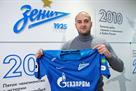 Ракицкий выйдет в старте в матче против Фенербахче