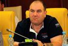 Президент Ингульца — о победе над Карпатами: Игроки получили десятимесячную зарплату