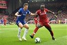 АПЛ: великолепный Салах, Манчестер Сити идет без потерь и волевая победа МЮ в итогах 34-го тура