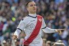Рауль Де Томас хочет вернуться в Реал, но нуждается в гарантиях от Зидана