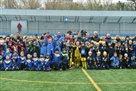 Команда академии ФФУ стала победителем первого всеукраинского детского турнира BELANOV CUP-2019