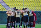 Сумы подадут апелляцию на решение ФФУ лишить клуб профессионального статуса