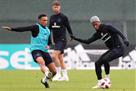 PFA огласила претендентов на звание лучшего молодого игрока Англии