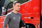 Кардифф – Ливерпуль: Хендерсон выйдет с первых минут