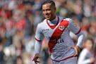 Райо Вальекано просит Реал разрешить Де Томасу принять участие в матче между командами