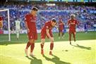 Кардифф — Ливерпуль 0:2 Видео голов и обзор матча
