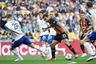 Бойко вырвал для Динамо надежду на чемпионство