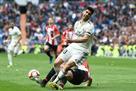 Агент: За Асенсио предлагали 180 миллионов евро, но Реал отказал