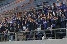Невероятный сольный гол в стиле Месси из чемпионата Японии
