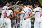 Фиорентина — Милан 0:1 Видео гола и обзор матча
