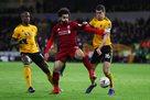 Ливерпуль – Вулверхэмптон: прогноз букмекеров на матч АПЛ