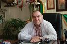 Президент Ингульца: Если выиграем Кубок, боюсь сойти с ума от счастья
