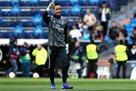 Реал известил Наваса, что он может искать себе новый клуб