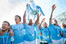 АПЛ: Манчестер Сити — чемпион, Челси — третий и другие итоги заключительного 38-го тура