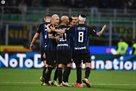 Интер — лидер Серии А по количеству сухих матчей