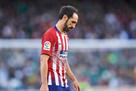 Хуанфран покинет Атлетико по окончании сезона