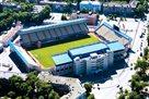 Шахтер – Ингулец: прогноз букмекеров на финал Кубка Украины