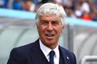 Гасперини — о финале Кубка Италии: мы уже доказали, что можем обыграть Лацио в Серии А