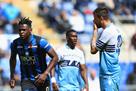 Аталанта — Лацио: прогноз букмекеров на финал Кубка Италии