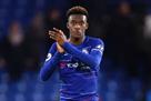Хадсон-Одои готов остаться в Челси и начать переговоры по новому контракту