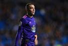 Аспас стал лучшим игроком Ла Лиги в апреле
