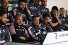 Плей-офф Серии Б может быть отложен из-за апелляции Палермо