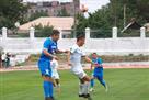 Кремень оформил выход в Первую лигу, Полесье обыграл Ниву В и другие результаты Второй лиги