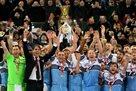 Аталанта — Лацио 0:2 Видео голов и обзор матча