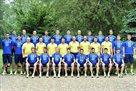 Украина U-20 определилась с заявкой на чемпионат мира – отсеяли четырех футболистов