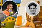 Перехід за бочку пива, шмат ковбаси чи проведення газу: найбожевільніші трансфери в історії