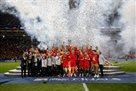 Португалия — Нидерланды 1:0 Видео гола и обзор матча