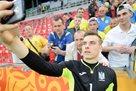 Лунин: Теперь все мысли о финале чемпионата мира