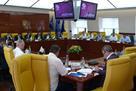 Динамо, Заря и Днепр-1 не поддержали единый телепул УПЛ