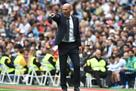 Реал уже потратил на трансферы 317 миллионов евро