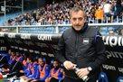 Джампаоло вскоре будет представлен в качестве тренера Милана – СМИ