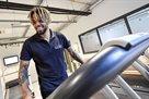 Генк купил вингера за 7 млн евро – это самый дорогой трансфер внутри Бельгии
