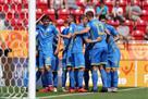 ФИФА не будет предоставлять УАФ дополнительные билеты на финал молодежного чемпионата мира