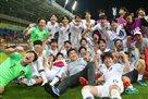 Сборная Южной Кореи U-20: кто стоит на пути украинцев к победе на чемпионате мира