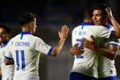 Бразилия разгромила Боливию в первом матче Копа Америка-2019
