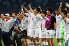 Корейский журналист: У Южной Кореи лучшая атака в истории сборной U-20