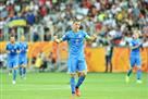 Украина — Южная Корея 3:1 Видео голов и обзор финала ЧМ (U-20)