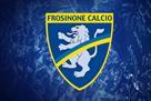 Фрозиноне открестился от скандала с договорными матчами в Испании
