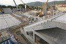 Судьбу нового стадиона Аталанты решит УЕФА