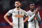 Парма ведет переговоры с защитником сборной Швейцарии