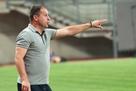 Рафаилов – о Вернидубе: 10 лет для тренера в одном клубе – это очень много