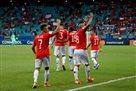 Копа Америка: Санчес принес Чили победу над Эквадором